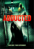 Abducted Movie