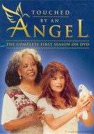 Touched By An Angel: The Complete Series Movie