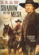 Shadow On The Mesa Movie