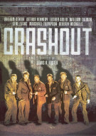 Crashout Movie