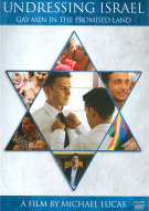 Undressing Israel: Gay Men In The Promised Land Movie