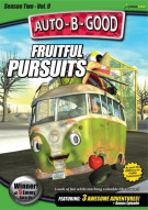 Auto-B-Good: Fruitful Pursuits Movie