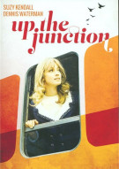 Up The Junction Movie