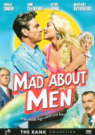 Mad About Men Movie