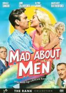 Mad About Men Movie