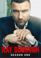 Ray Donovan: Season One Movie