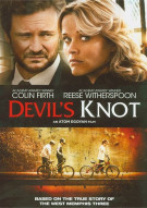 Devils Knot Movie