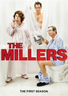 Millers, The: Season One Movie