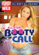 Girls Gone Wild: All Star Booty Call Movie
