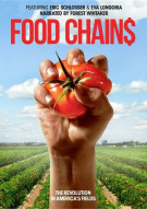 Food Chains Movie