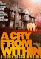 Cray From Within, A Movie