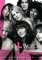 L Word, The: The Complete Series (Repackage) Movie