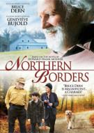 Northern Borders Movie