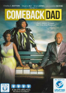 Comeback Dad Movie