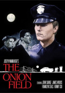 Onion Field Movie