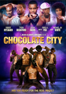 Chocolate City Movie