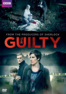 Guilty, The Movie