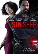 Sin Seer, The Movie