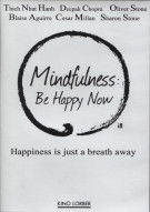 Mindfulness: Be Happy Now Movie