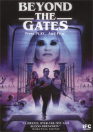 Beyond The Gates Movie