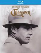 Chintowrn Blu-ray