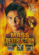 Mass Destruction Movie