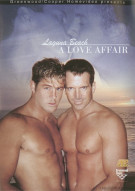 Laguna Beach: A Love Affair Movie