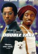 Double Take Movie