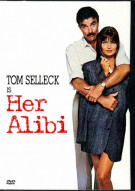 Her Alibi Movie