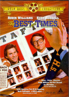 Best Of Times, The Movie
