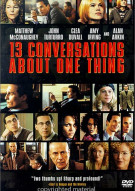 13 Conversations About One Thing Movie