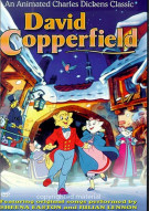 David Copperfield (1993) Movie