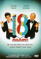 18 Again! Movie