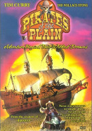 Pirates Of The Plain Movie