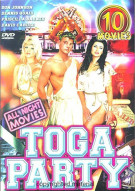 Toga Party: 10-Movie Set Movie