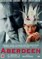 Aberdeen Movie
