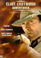 Clint Eastwood: Adventurer Movie