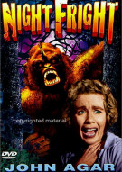 Night Fright (Alpha) Movie