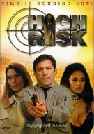 High Risk Movie