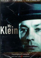 Mr. Klein Movie