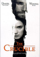 Crucible, The Movie