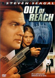 Out Of Reach Movie