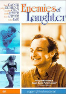 Enemies Of Laughter Movie