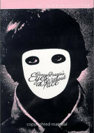 Eyes Without A Face: The Criterion Collection Movie