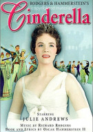 Cinderella (1957) Movie
