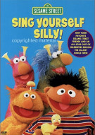 Sesame Street: Sing Yourself Silly Movie