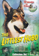 Littlest Hobo TV Series Collection, the: Volume 1 Movie