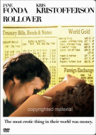 Rollover Movie