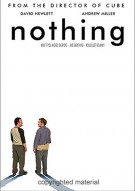 Nothing Movie