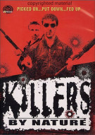 Killers By Nature Movie